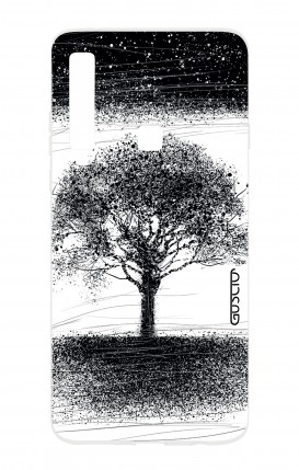 Cover Samsung A9 - INK Tree