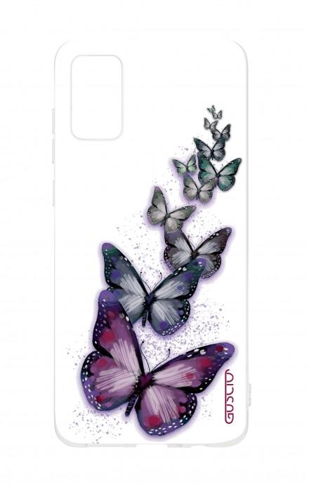 Cover Samsung Galaxy Note 2 - Sti Cazzi