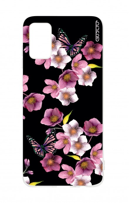 Cover Samsung Galaxy Note 3 - Charlie