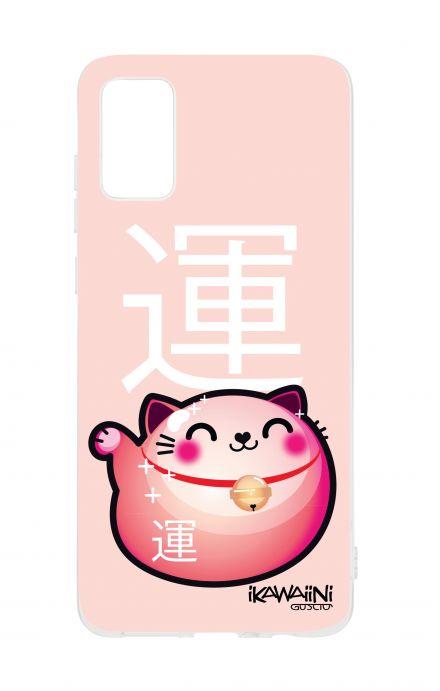 Cover Samsung Galaxy Note 3 - Panda con birra