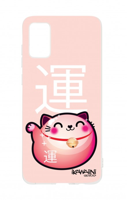 Cover Samsung Galaxy Note 3 - Beer Panda