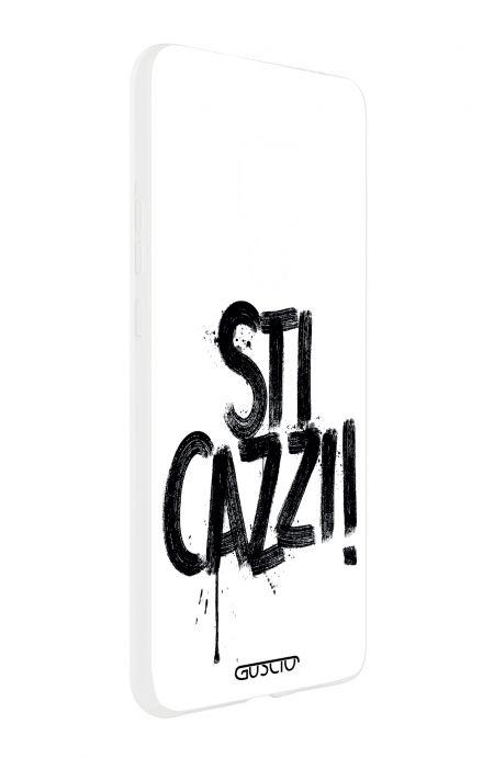 Cover Huawei Mate 20 - STI CAZZI 2