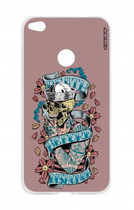 Cappuccetto Rosso Custodia per iPhone e Galaxy  Fiaba Modello