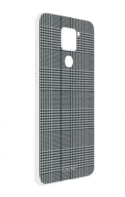 Cover Samsung Galaxy S3 mini i8190 - The Joker