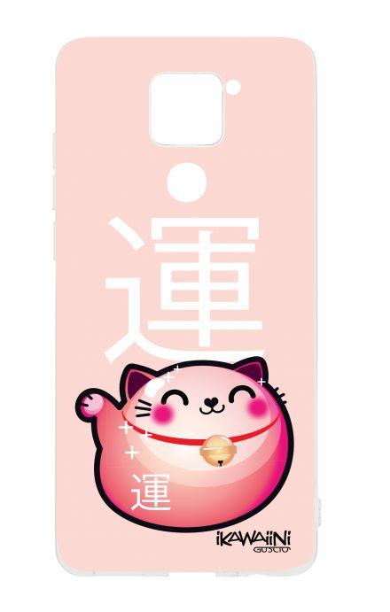 Cover Samsung Galaxy S3 mini - Don V.