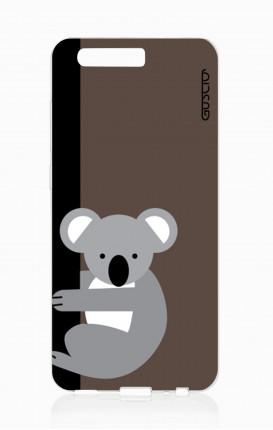 Cover HUAWEI P10 - Koala