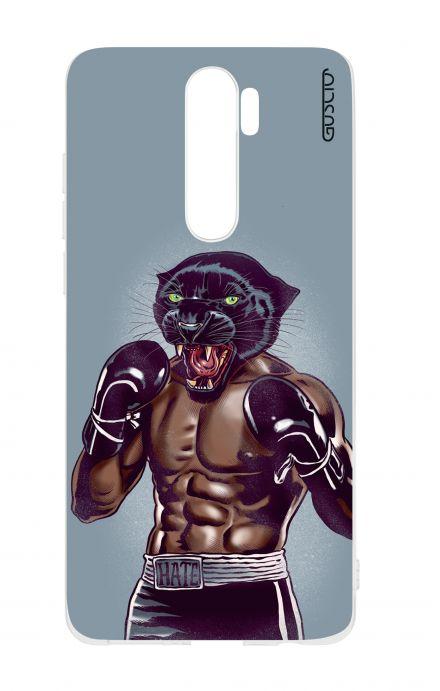 Cover Samsung Galaxy S4 Mini GT i9190 - The Joker