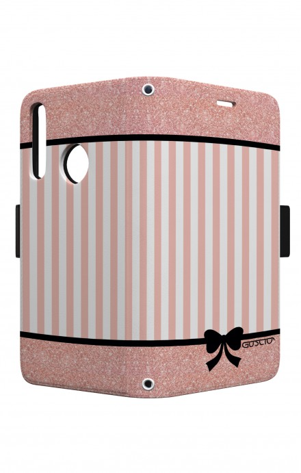 Cover STAND Apple iPhone7/8 - Dolcetto innamorato
