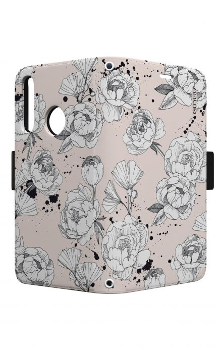 STAND Apple iPhone7/8 - Cupcake in Love