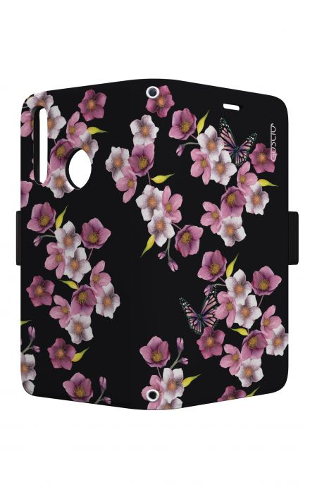 STAND Apple iPhone7/8 - Tiffany Bouquet