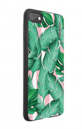Cover Bicomponente Apple iPhone 11 PRO MAX - Scimpanze con bandana
