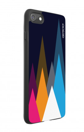 Cover Bicomponente Apple iPhone 11 PRO MAX - Principe di Galles
