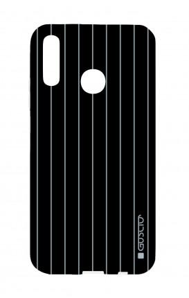 Case Sam A40 - Classic Stripes