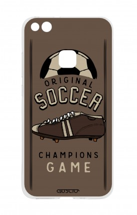 Cover Huawei P10 Lite - Champions Game