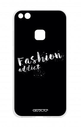 Cover Huawei P10 Lite - Fashion Addict