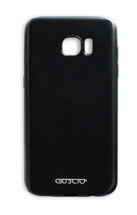 Cover Oli Case Samsung S7Edge Black - Neutro