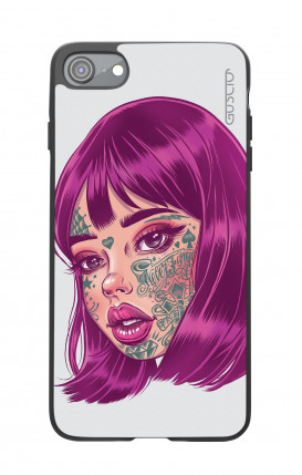 Cover Samsung Galaxy S9 Plus - Lion