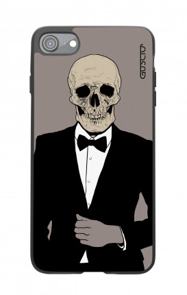 Cover Skin Feeling Apple iphone 7/8Plus PNK - Style for Sale