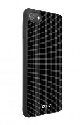 Cover Bicomponente Huawei P30Lite - Cane secchione