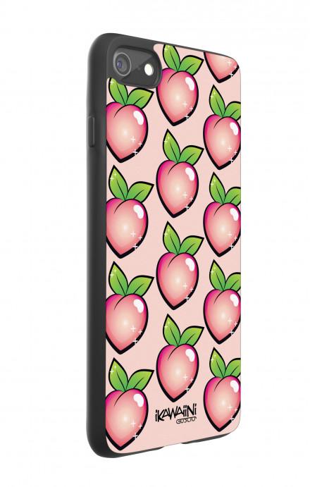 Cover Bicomponente Apple iPhone 7/8 - Peachy