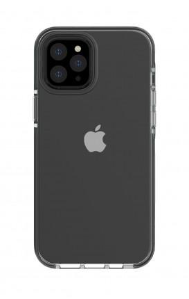 "Cover ShockProof Apple iPhone 12 PRO MAX 6.7"" - Neutro"