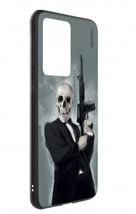 Cover Huawei Y7 2019 (PRIME, PRO) - Dolcetto innamorato