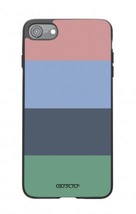 Cover Bicomponente Apple iPhone XS MAX - Edgar