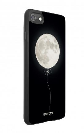 Cover Bicomponente Apple iPhone 7/8 - Palloncino lunare