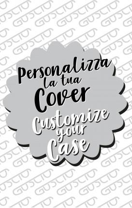 Customization service - Neutro