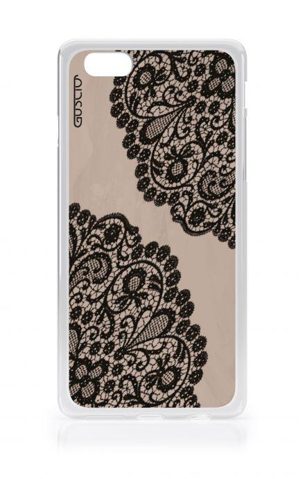 Apple iPhone 6/6s - Pizzo
