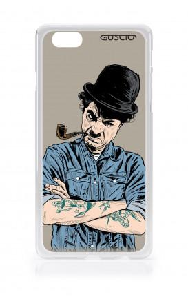 Apple iPhone 6/6s - Charlie