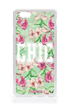 Apple iPhone 6/6s - Fiori