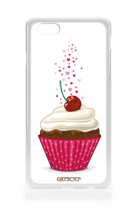 Apple iPhone 6/6s - la ciliegina sulla torta