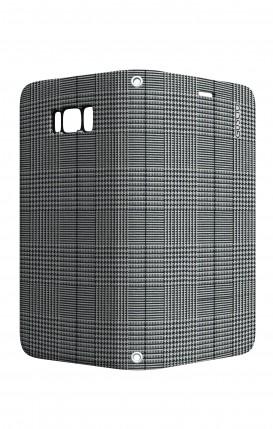 Cover STAND Samsung S8 - Principe di Galles