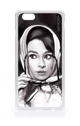 Apple iPhone 6/6s - Audrey