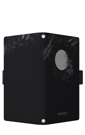 Cover Universal Casebook size5 - Moon