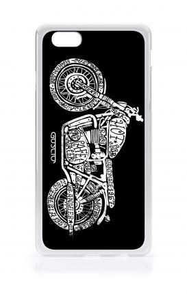 Apple iPhone 6/6s - moto