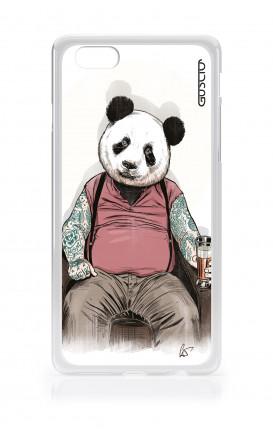 Apple iPhone 6/6s - panda ubriacone