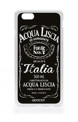 Apple iPhone 6/6s - Acqua Liscia