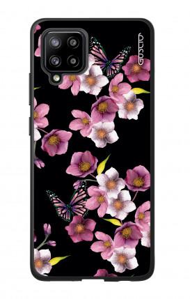 Case STAND Apple iphone 7/8Plus - Monkey's always Happy