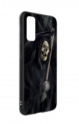 Cover STAND Apple iphone 7/8Plus - Albero della vita nuovo