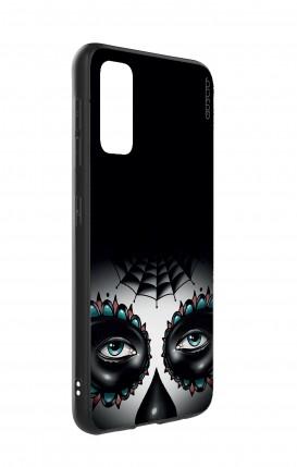 Case STAND Apple iphone 7/8Plus - Fashion Addict