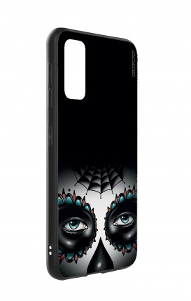 Cover STAND Apple iphone 7/8Plus - Fashion Addict