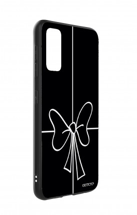 Cover STAND Apple iphone 7/8Plus - Fiori di cigliegio