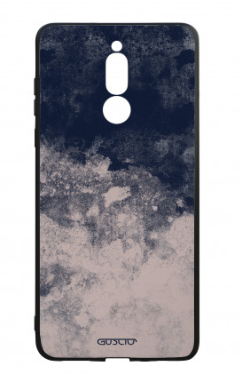 Cover Bicomponente Huawei Mate 10 Lite - Mineral Grey