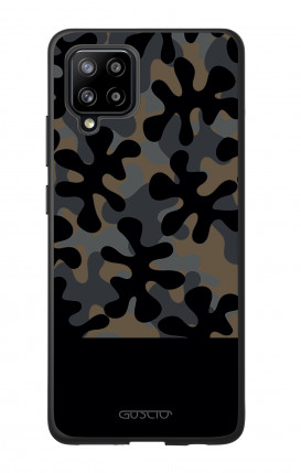 Case STAND Samsung S9 Plus - Hands Up