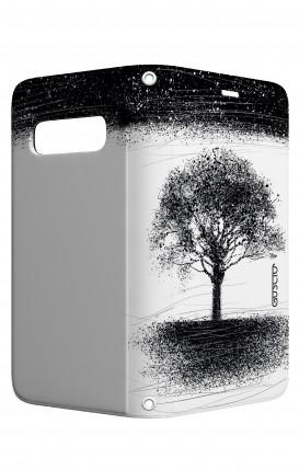 Cover STAND Samsung S10 - Albero della vita nuovo