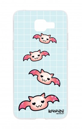 Cover Samsung Galaxy A5 (2016) - Bat Kawaii