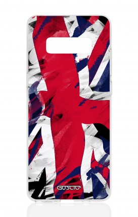 Cover Samsung NOTE 8 - Used Union Jack