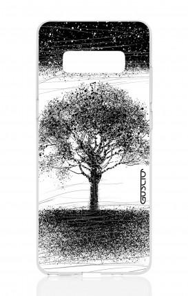 Cover Samsung NOTE 8 - Albero della vita nuovo